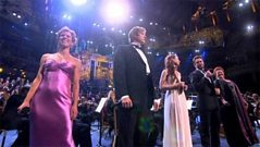 BBC Proms 2010 - A Celebration of Rodgers and Hammerstein