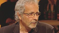 Herb Alpert chats with Jools Holland