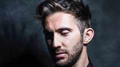 Hot Since 82 - After Hours mix