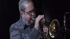 Kenny Wheeler's 80th birthday session