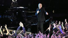Electric Proms: 2010 - Neil Diamond