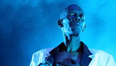 Faithless talk about making a return to music.