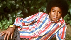 An Appreciation of Michael Jackson's childhood