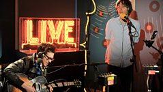 6 Music Live: Phoenix session highlights