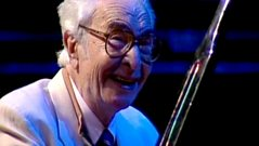 Dave Brubeck - In His Own Sweet Way