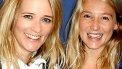 Lissie interview preview