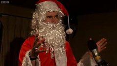Rob da Bank's Christmas Party