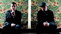 BBC Radio 1Xtra's Hot 4 2011: Loadstar - Space Between