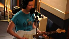 Two Wounded Birds - Summer Dream (Maida Vale session)