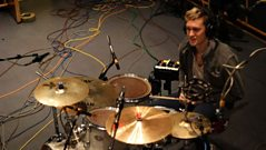 Two Wounded Birds - Night Patrol (Maida Vale session)
