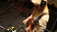 Two Wounded Birds - My Lonesome (Maida Vale session)