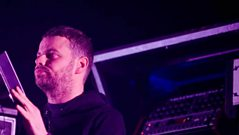 The Chemical Brothers on the successes of Setting Sun and Block Rockin' Beats and reaching Number 1