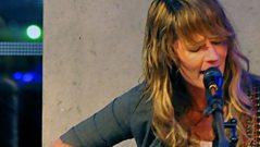 Madison Violet — Cindy Cindy