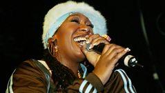 History of Hip Hop 2002 by Jaguar Skills