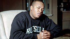 History of Hip Hop 1999 by Jaguar Skills