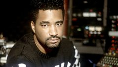 History of Hip Hop 1988 by Jaguar Skills
