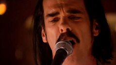 Nick Cave and the Bad Seeds - Tupelo
