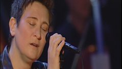 k.d. lang - Valley