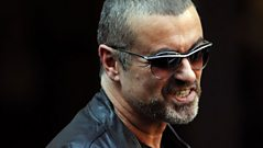George Michael in conversation with Chris Evans - Full interview