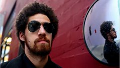 Danger Mouse & Questlove on sampling The Beatles