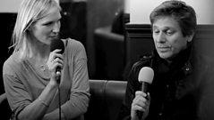 Radio 2 In Concert - Duran Duran