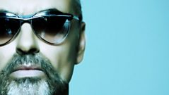 The new George Michael single: genius or a joke?