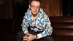 Judge Jules on the influence of gay clubs