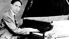 History of the Piano Pt 1 - Scott Joplin/Jelly Roll Morton