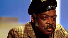 History of the Piano Pt 4 - Count Basie