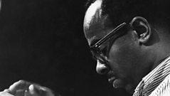Jazz Library - Benny Golson