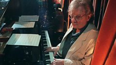 Jazz Library - Stan Tracey