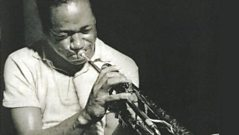 Jazz Library - Clifford Brown