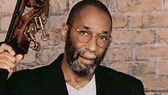 Jazz Library - Ron Carter