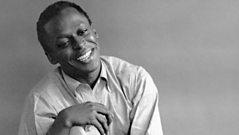 Jazz Library - Miles Davis