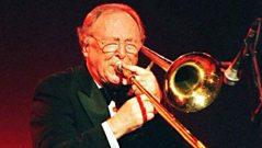 Jazz Library - Chris Barber