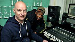 BBC Introducing Tip of the Week: DJ Vimto and Jah Digga - Everything
