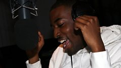 Bashy chats to Ace & Vis