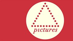 Huw's Label of Love - Pictures Music