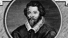 William Byrd