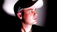 Harry Shotta gives us the lowdown on Download!