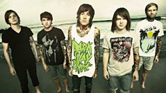 Bring Me The Horizon: In The Beginning