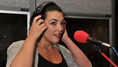 Caro Emerald - Live session