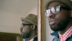Most Played: Ghostpoet