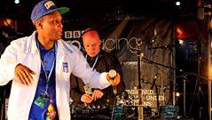 DJ Vimto and Jah Digga - Everything