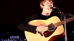 Jake Bugg - It's True