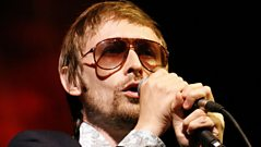 Most Played: Neil Hannon
