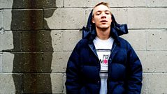 Diplo - Interview with Kissy Sell Out