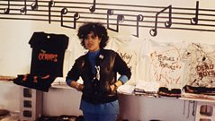 Poly Styrene - Artificial