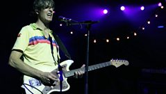 Stephen Malkmus - Interview with Lauren Laverne