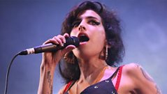 Jeremy Vine reflects on the death of Amy Winehouse